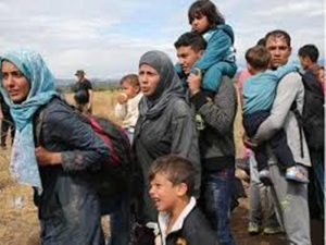 refugiati_siria