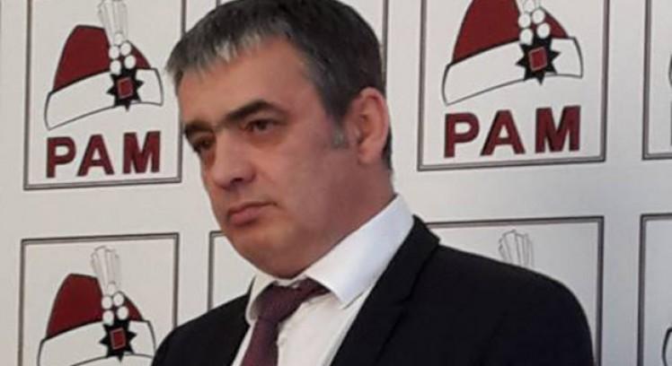 15 mar Mircea Andrei