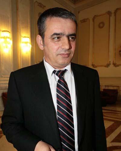 18 mar anti Mircea Andrei