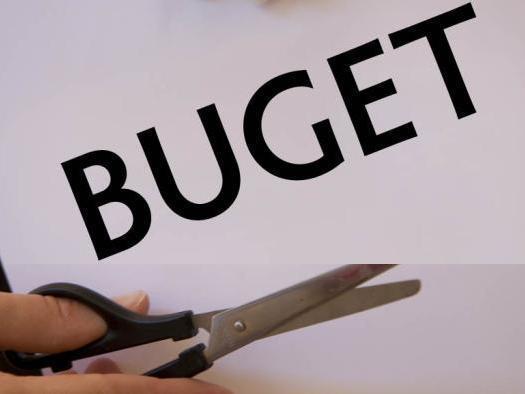buget_institutii_publice
