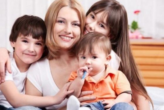 modificari_lege_indemnizatie_pentru_mame