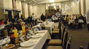 restaurant_zavaidoc_interior