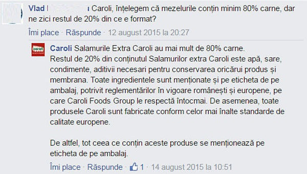 salamul_caroli