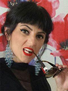 1 apr Lavinia Nastase
