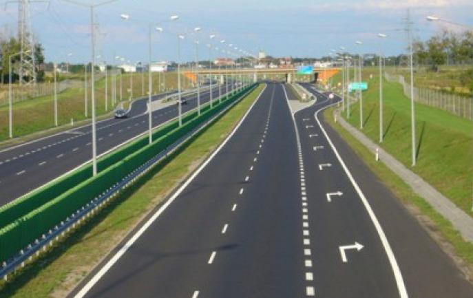 autostrada_craiova_pitesti