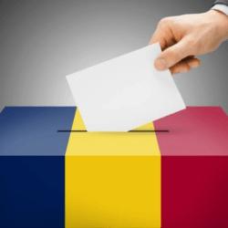 cum_votam
