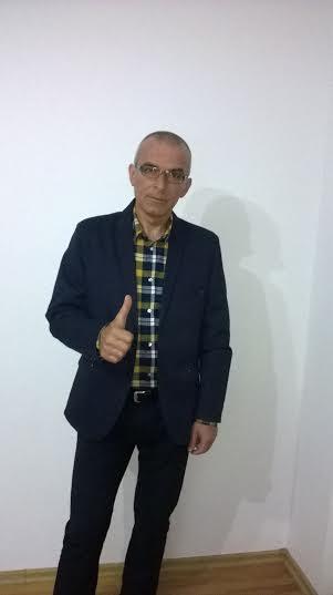 2 iun PSD Mihai Trache