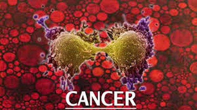 medicament_anti_cancer