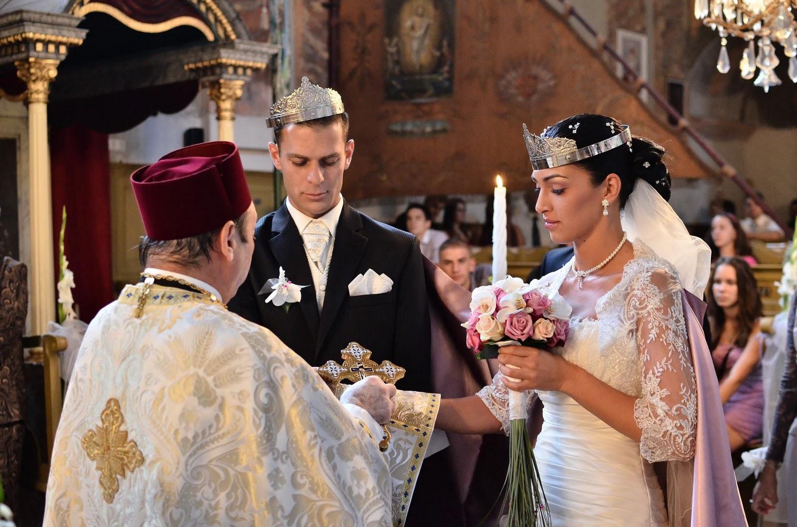 Intalnirea omului tunisian pentru casatorie)