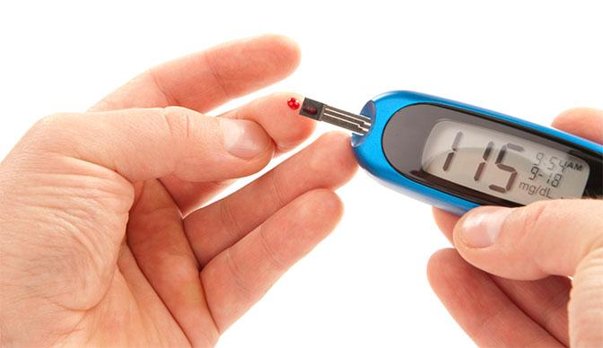 diabet_tratament