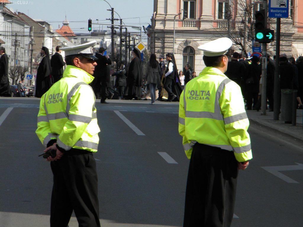 politia_locala_pitesti