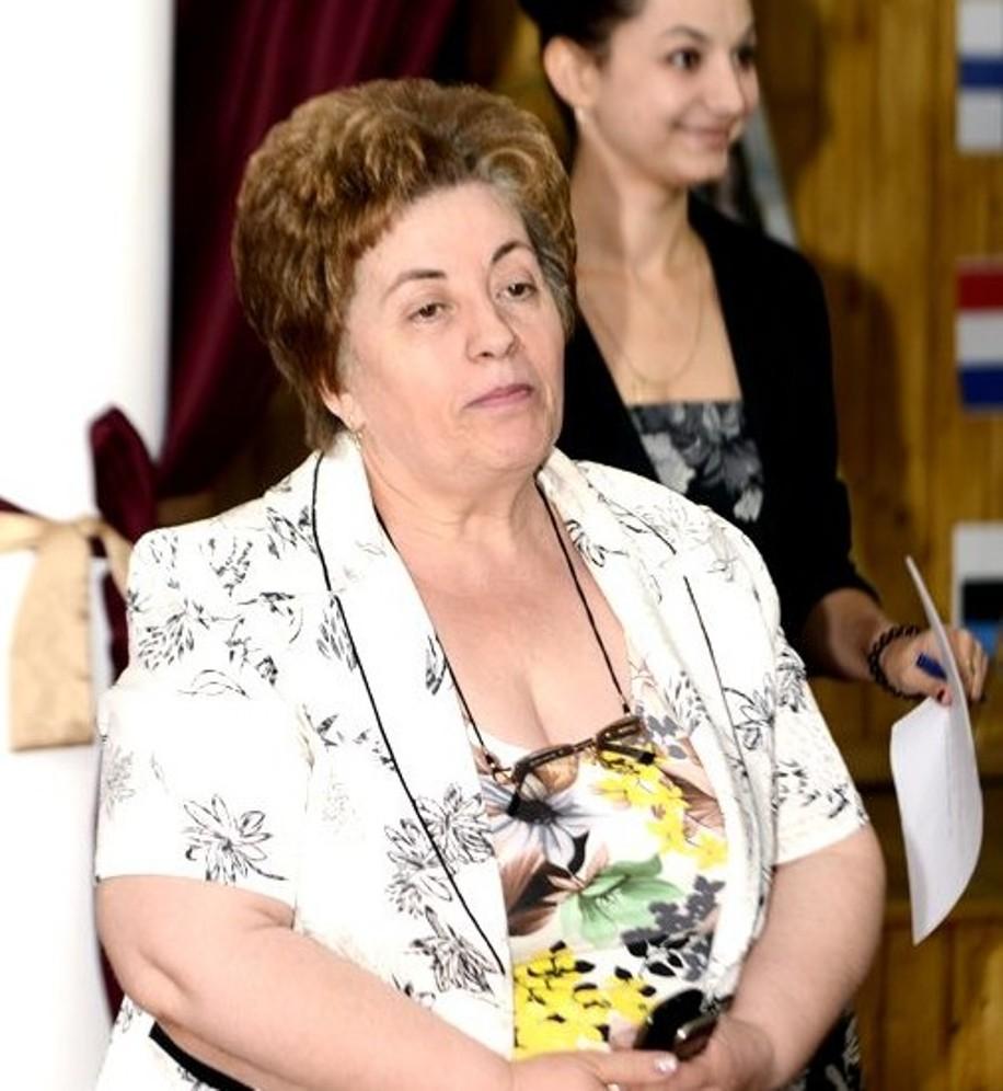 14-dec-elena-iagar-pendiuc