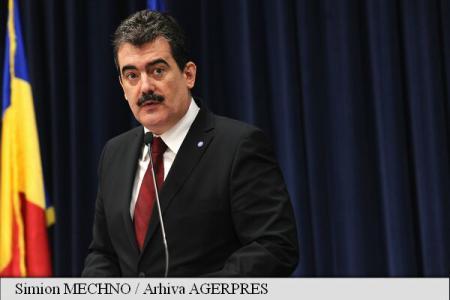 6-dec-tariceanu-gerea-ministru
