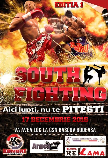 south-fighting-afis