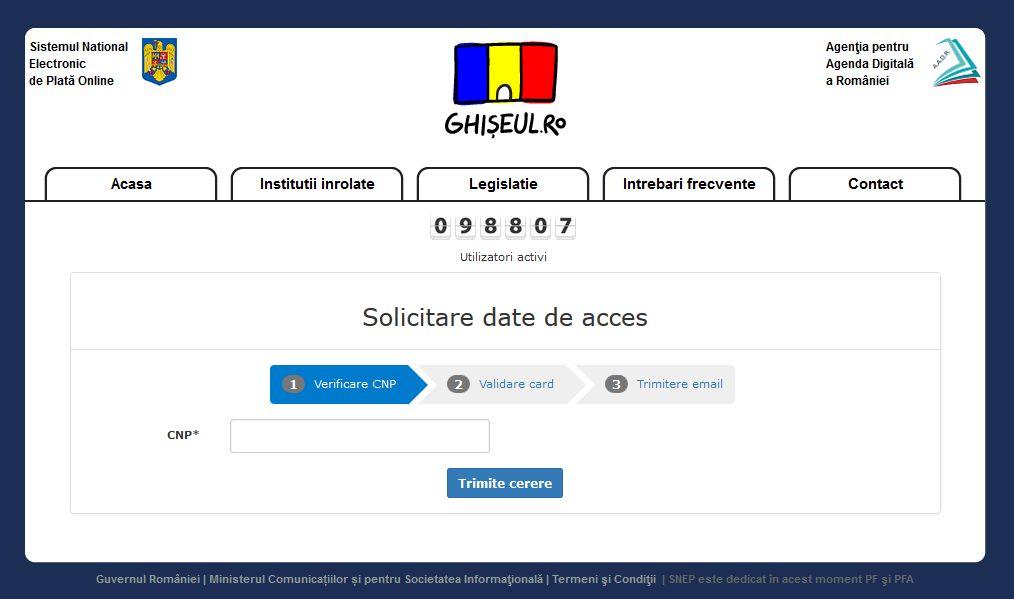 plata_taxe_impozite_ghiseul-ro